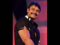Darshan Starrer Movie Wodeyar Facing Controversy