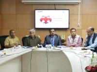 Tenth Bengaluru International Film Festival Starts From February 22nd