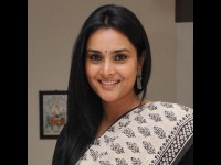 Actress Ramya Has Given Three Reasons That The Video Has Been Edited