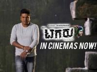 Shiva Rajkumar Tagaru Movie Critics Review