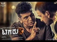 Top 5 Best Dialogues In Tagaru