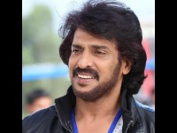 Upendra Guest For Shivarajkumars Talk Show