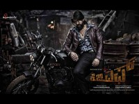 Why Kgf Is Getting Delayed Director Prashanth Neel Reveals The Reasons