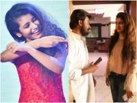 Kannada Director Yogi Is Planning Cast Priya Prakash Varrier For His Yogi Loves Supreeya Movie