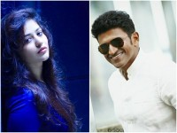 Priyanka Jawalkar Is Selected To Play Lead Role In Puneeth Rajkumar New Movie