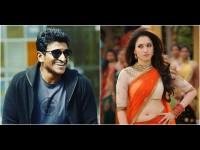 Tamannaah Says She Will Act In Kannada Cinema