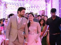 Rakshith Shetty Gave Surprise Gift To Rashmika Mandanna
