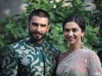 Will Ranveer Singh Marry Deepika Padukone By Mid