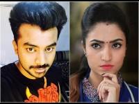Vaishnavi Gowda Clarify About Her Engagement