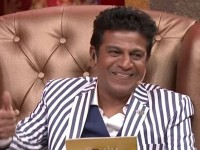 Shivaraj Kumar Supports Upendra S Prajakeeya