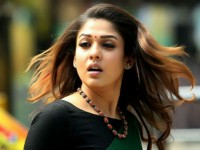 Nayanatara Thanks Fiance Is Marriage On The Cards