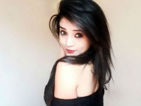Sanjana To Play Lead Role In Telugu Serial