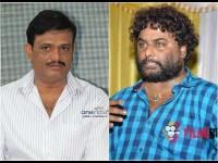 Huccha Venkat Alleged Against Mla Munirathna