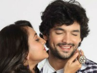 Diganth Was Happy About More Retakes In Kissing Scene