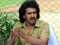 Kpjp Crisis Upendra Opens Up About Signing Authority Controversy