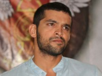 Diganth Regrets For Acting In Kannada Movie Sms