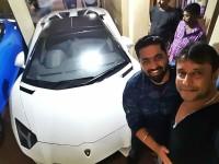 Tarun Sudheer Spoke About Darshan In No1 Yari With Shivanna Program