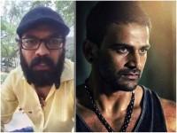Director Guruprasad Spoke About Tagaru Movie Dolly Dialogue