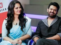 Anushka Shetty Rejects A Bollywood Offer Because Of Prabhas