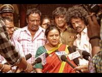 Dandupalya 3 Kannada Movie Review