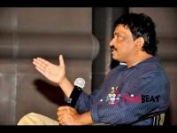 Ram Gopal Varma Spoke About Tagaru Kannada Movie