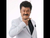 An A Interview With Navarasa Nayaka Jaggesh