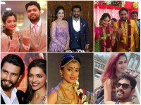 Will These Celebrities Get Married In