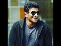 Fans Start Preparing For Puneet Rajkumar Birthday