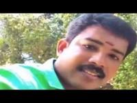 Former Rj Rajesh Hacked To Death In Kerala