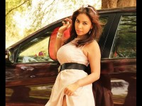 Telugu Actress Sri Reddy Comments On Casting Couch