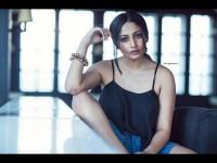 Kannada Actress Nishvika Heroine For Padde Huli