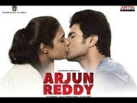 Parvathi Nair Rejected Arjun Reddy Movie For Kissing Scenes