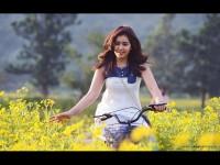 Tollywood Actress Rashi Khanna In Rajamoulis Next Movie