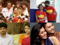 Kannada Movies Releasing On March 16th
