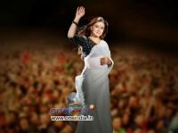Will Pooja Gandhi Join Bjp