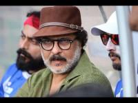 Director Raghu Ram Wants V Ravichandran To Get Honorary Doctorate
