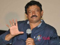 Ram Gopal Varma Appreciate To Manvitha Harish