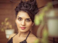 Kannada Actress Sindhu Lokanath Interview