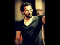 Chethan Bahaddur Will Direct Sri Murali