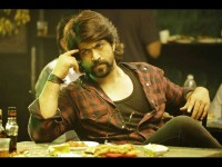 Yash Said He Would Not Campaign For Any Political Party And Person