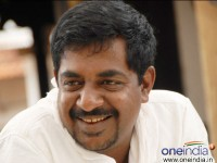 Yogaraj Bhat Has Entered Twitter Officially