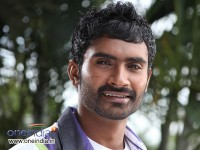 Lose Mada Yogesh Was Supposed To Act In Kannada Movie Drama