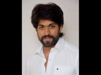 Yash Expressed His Views On Kannadada Kotyadhipathi Program