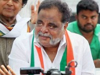 Ambareesh Gets Ticket To Contest From Mandya In Assembly Elections