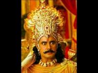 Darshan Kurukshetra Audio Release Date