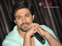 Im Not A Weak Person To Believe That House Was Lucky Says Yash