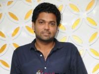 Rakshit Shetty To Get 12 Crore Remuneration For Pushkar Mallikarjunaiahs 3 Movies