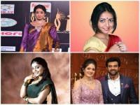 These Celebrities Are Buying Gold On Akshaya Tritiya