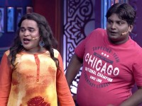 Viewers Are Annoyed With Zee Kannadas Comedy Khiladigalu
