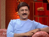 Ramesh Aravind Spoke About Rajkumar Vishnuvardhan And Shankar Nag